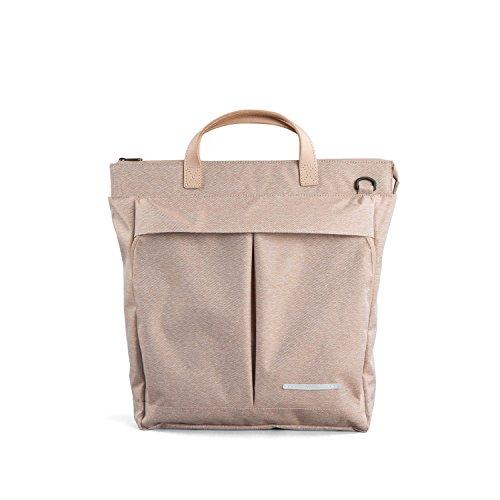 rawrow-fashion-escuela-bookbag-r-tote-430-cuerda-beige