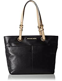 Michael Kors Bedford Tote - Bolso Mujer