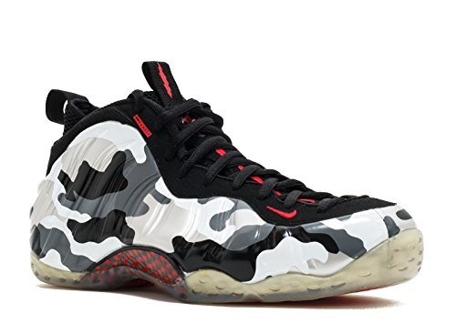 AIR FOAMPOSITE ONE PRM 'FIGHTER JET' - 575420-001
