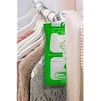 151 Products LTD 2 x 6 x Wardrobe Dehumidifier