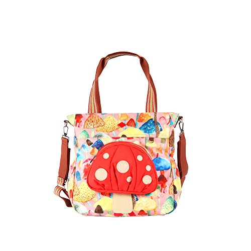 oilily-autumn-forest-shopper-bolsa-bebe-bag-icy-rosa