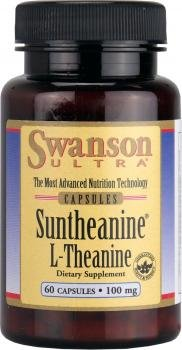 swanson-ultra-l-theanine-100mg-60-capsules