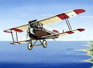 special-hobby-48059-sh-kit-modelo-phoenix-die-armada-kuk