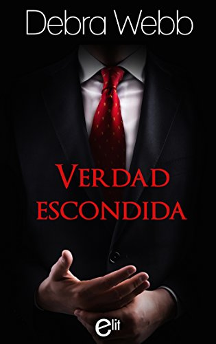 verdad-escondida-elit-spanish-edition