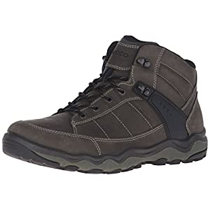Ecco Herren Boots