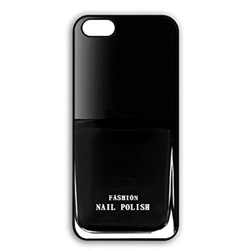 Fuck You Iphone 7 plus Case,Fashonable Fuck You Phone Case Cover for Iphone 7 plus Fuck Fantastic Color050d