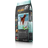 Belcando | Adult GRAIN-FREE Ocean | 12,5 kg