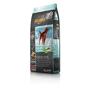 BELCANDO - Adult GF Ocean - 12,5 kg