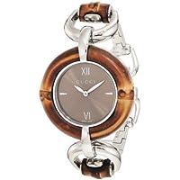 b209ba5d33e Gucci YA132402 for Women Analog Casual Watch