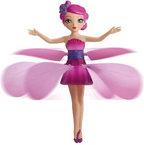 funblast™ flying fairy princess doll for kids, usb rechargeable palm controlled indoor flyer (pink) - 41Rm7Q7dinL - FunBlast™ Flying Fairy Princess Doll for Kids, USB Rechargeable Palm Controlled Indoor Flyer (pink) home - 41Rm7Q7dinL - Home