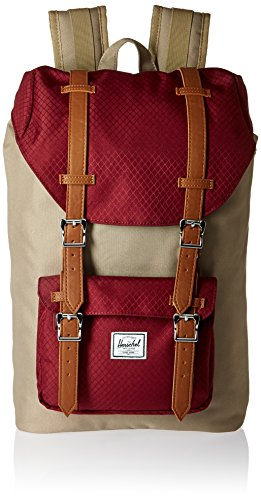 herschel-little-america-midvolume-brindle-windsor-wine-tan-synthetic-leather