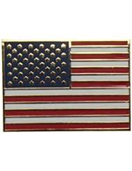 Yantec Pin's drapeau des États-Unis
