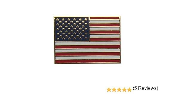 Yantec drapeau vatican flaggenpin pin
