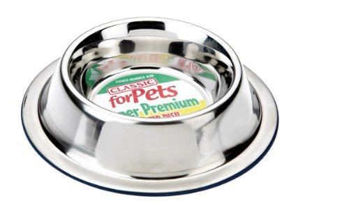 classic-pet-products-acciaio-super-premium-antiribaltamento-dish-500-ml
