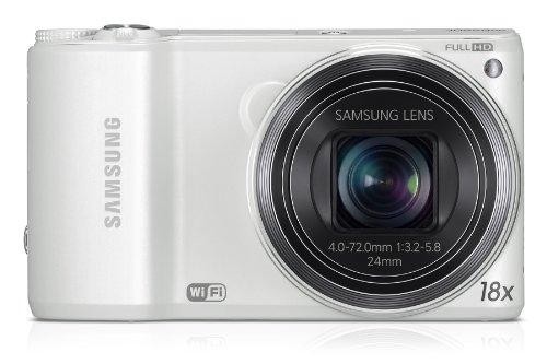 samsung-wb250f-camara-compacta-de-142-mp-pantalla-tactil-de-3-zoom-optico-18x-estabilizador-de-image