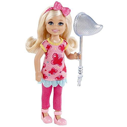 chelsea-w-farfalla-netto-barbie-chelsea-friends-estate-dreamhouse-collection-55-bambola-figura