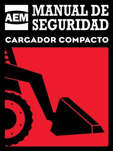 Manual de Seguridad de AEM eBook: AEM: Amazon.es: Tienda Kindle