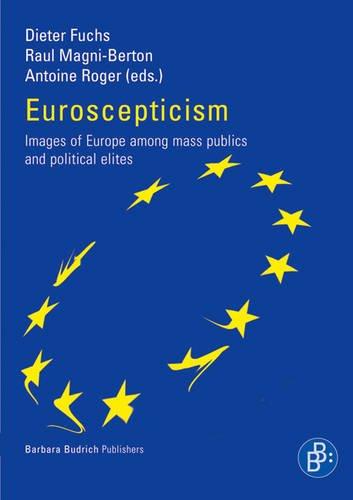 euroscepticism-images-of-europe-among-mass-publics-and-political-elites