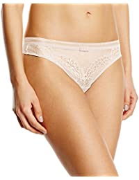 Triumph Beauty-Full Darling Str, String Femme