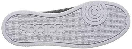 brand new a3da4 cd24b adidas Vs Advantage, Scarpe da Fitness Donna