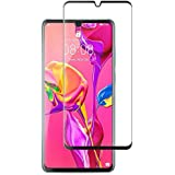 SmartLike 6D Tempered Glass for Huawei P30 lite MAR-LX1M - Black