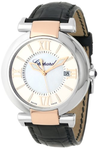 Chopard - Womens Watch - 388531-6001_LBK