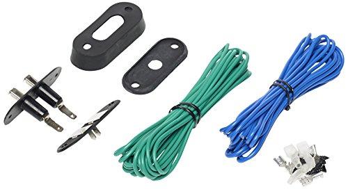 Dometic 9103555821 Magic Lock ML 10-Universal Schiebetürverriegelung