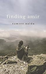 Finding Amir (Deliciously Snackable Book 7)