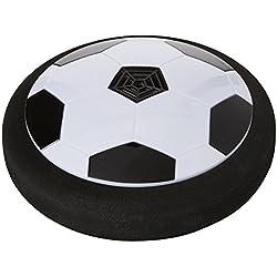 Balón de fútbol Air Soccer