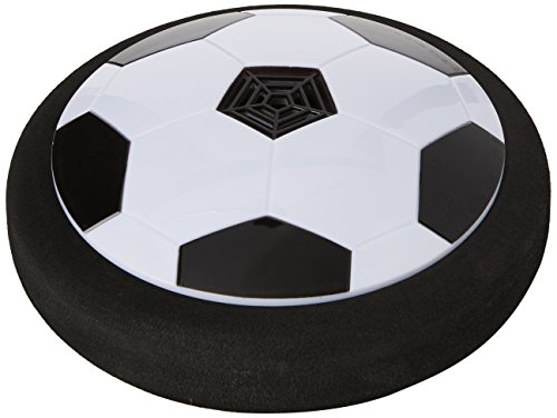 Unbekannt Air Power Soccer Disk Spielscheibe (07364001SZS) [Spielzeug]