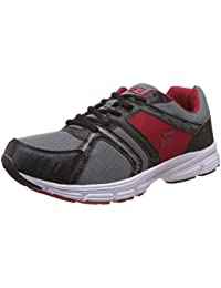 Fila Men's Extremer Running Shoes