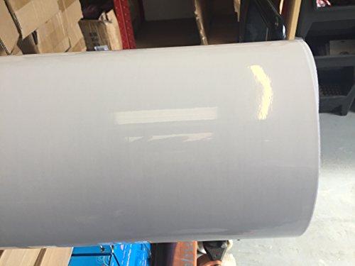 top-qualitt-wei-glnzend-vinyl-tabelle-auto-wickeln-vinyl-geschenkpapier-air-bubble-kostenlose-20m-x-