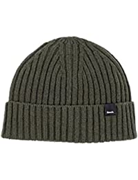 Bench Men's Fishermans Beanie