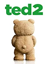 Ted 2 hier kaufen