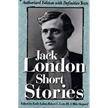 Short Stories of Jack London