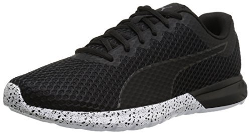 PUMA-Mens-Vigor-Mono-Cross-Trainer-Shoe