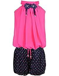 62d2274ab Chiffon Girls' Dresses: Buy Chiffon Girls' Dresses online at best ...