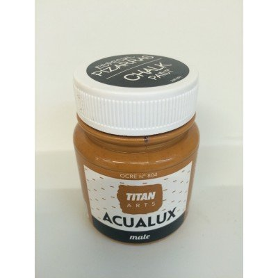 duraval-lasure-intemperies-albatros-750-ml