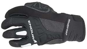 Endura Dexter II Windproof Glove, Medium