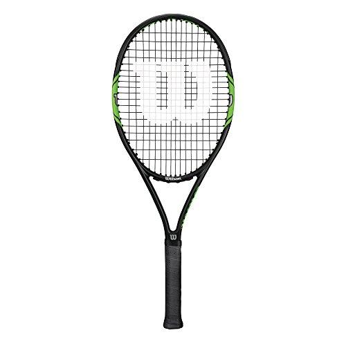 Gazechimp 6 St/ück Vibrationsd/ämpfer f/ür Tennis Gelb//Rot//Blau//Wei/ß