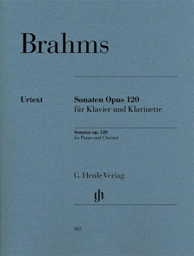sonates-opus-120-sonate-no1-en-fa-mineur-sonate-no2-en-mib-majeur-clarinette-sib-et-piano