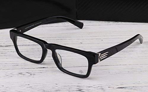 SCJ Silberschmuck Brille selten schmaler Rahmen das Dicke Spiegelbein belebt alte Bräuche eine Brille für kurzsichtigen Rahmen
