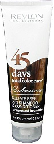 revlon-revlonissimo-45-days-2in1-shampoo-conditioner-sensual-brunettes-275ml