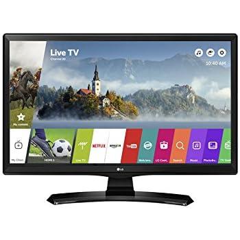 tv 24 pollici samsung t24e390ei  Samsung T24E390EI Monitor TV Full HD Da 23.6