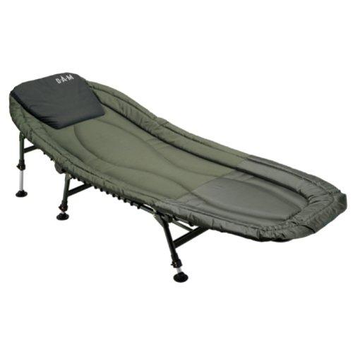 DAM luxury bedchair