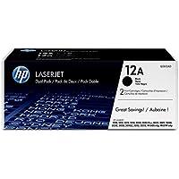 HP Q2612AD Toner Originale -  Confronta prezzi e modelli