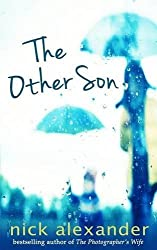 The Other Son by Nick Alexander (2015-10-15)