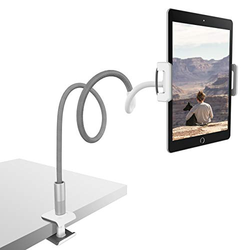 stand per tablet Lamicall Supporto Tablet