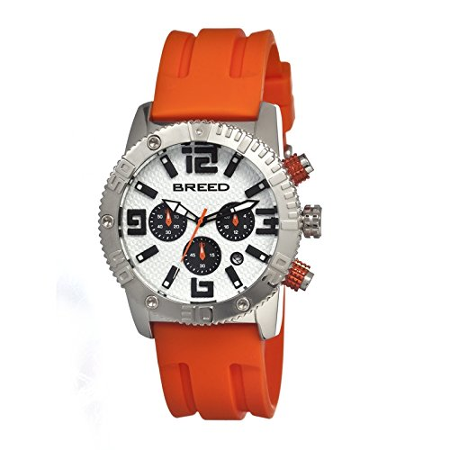 breed-1102-agent-mens-watch