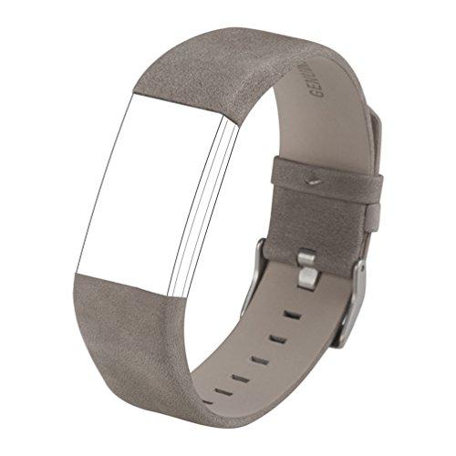 wearlizer-bande-accessoires-sangle-de-rechange-en-cuir-veritable-pour-sport-fitness-tracker-fitbit-c